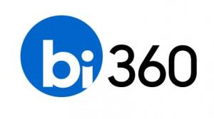 BI360_Logo